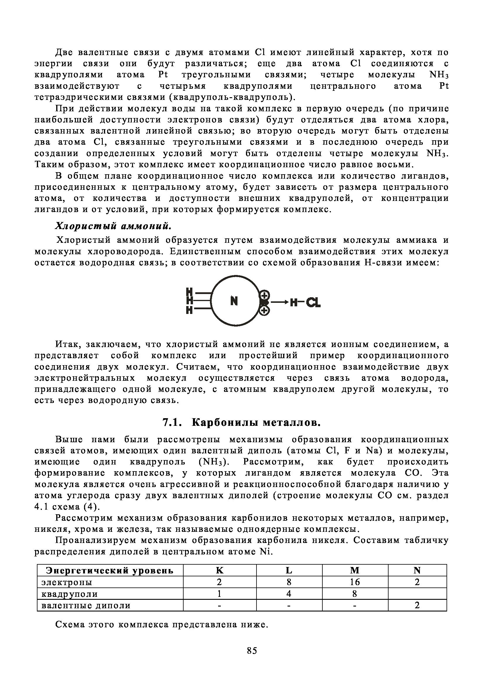 Схема подвески пежо 206 седан